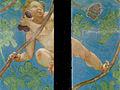 Lotto, affreschi di trescore.jpg