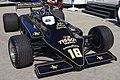 Lotus 87 at Silverstone Classic 2012 (1).jpg