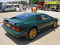 Lotus Esprit Turbo 1991 (16218804435).jpg