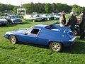 Lotus Europa (4636586137).jpg