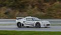 Lotus Exige - Circuit Val de Vienne - 15-11-2014 - Image Picture Photography - Organisateur - Club AGC86 Vienne - www.agc86.fr (15619013337).jpg