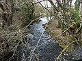 Loue moulin Beausoleil Angoisse Sarlande amont.JPG