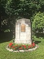 Louis Jolliet monument Quebec City.jpg