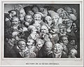 Louis Léopold Boilly - Group of Thirty-Five Heads - Google Art Project.jpg