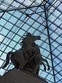 Louvre-StatueHallEntree.jpg