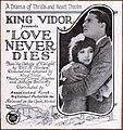 Love Never Dies (1921) - 7.jpg