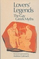 Lovers Legends - The Gay Greek Myths.pdf