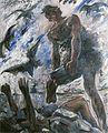 Lovis Corinth Kain 1917.jpg