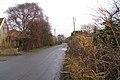 Lower Strode Road - geograph.org.uk - 1618434.jpg