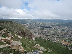 Lubango sight.jpg