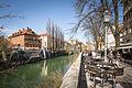 Lubiana (13897463126).jpg