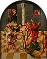 Lucas Cranach d. Ä. 087.jpg