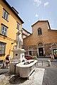 Lucca (8189974170).jpg