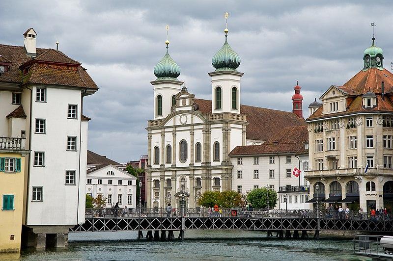 File:Lucerne Jesuitenkirche.jpg
