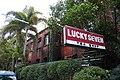 Lucky Seven - panoramio.jpg