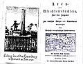 Ludwig-XVI-Ermordung.jpg