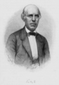 Ludwig Friedrich Kämtz (1801—1867).png