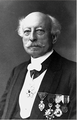 Ludwig Moser, Czech glassmaker.png