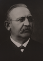Ludwik Grohman 39 606 0 SiG 322 (cropped).png
