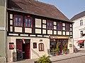 Luebbenau Spreewald Cafe Zeitlos.jpg