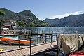 Lugano - panoramio (199).jpg