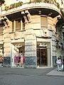 Luisa Spagnoli shop.jpg