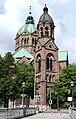 Lukaskirche in München.jpg