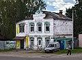 Lukh Gorkogo2 001 8978.jpg