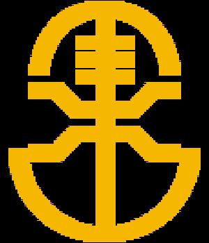 Lambda Upsilon Lambda - Fraternal Symbol