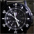 Luminox Navy Seals watch.jpg