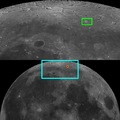 Lunar crater C. Mayer.png
