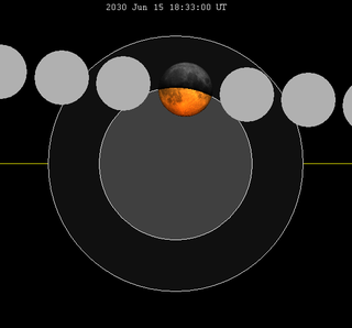 Lunar eclipse chart close-2030Jun15.png