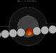 Lunar eclipse chart close-2066Jan11.png