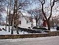 Lundby gamla kyrka 9.jpg