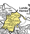 Lunde Herred.png