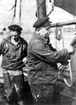 Luserke dieter + martin krake zk 14 1930s.png