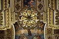 Lustre in St. Isaac's Cathedral - bottom.jpg