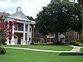 Luther Rice Seminary Williams Hall.jpg