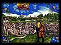 Lutherbibel 1534 Hesekiel 37.jpg