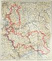 Luthmer V - 257 - Karte.jpg