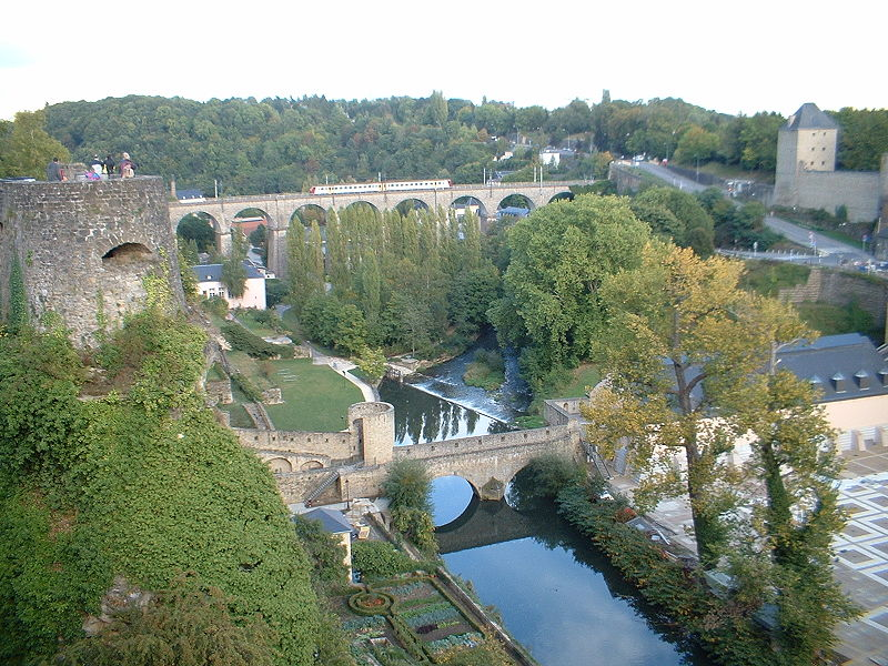 Fasciculus:Luxembourg0060.JPG