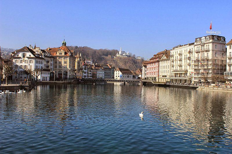 File:Luzern View 15.JPG