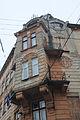 Lviv Franka 84 DSC 0145 46-101-1807.JPG