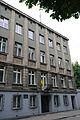 Lviv Konopnyckoi 3 SAM 2634 46-101-0664.JPG