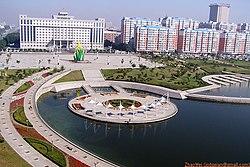 Lvyuan - panoramio.jpg