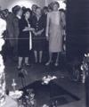 LydiaVenieri MadamePompidou CarteBlanche CentreGeorgesPompidou 1987.png