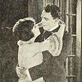 Lying Lips (1921) - 6.jpg
