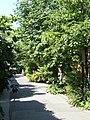 Ménilmonant, Villa de lErmitage 2.jpg