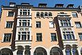 München-Altstadt Sendlinger Straße 45 900.jpg