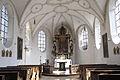 München-Haidhausen St. Nikolai am Gasteig 155.jpg